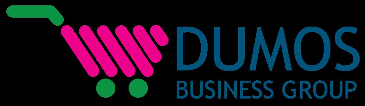 DUMOS BUSINESS GROUP